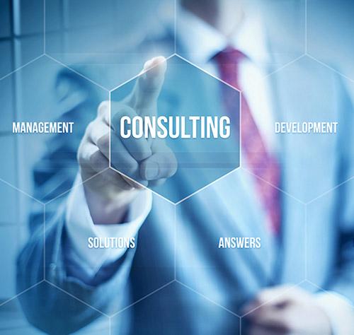 About Kipor Management LLC