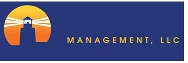 Kipor Management, LLC Logo